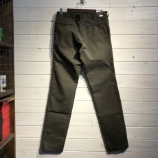 画像1: DALEE'S&Co(ダリーズ&Co) Truman SL 30s SUMMER SLIM TROUSER (1)