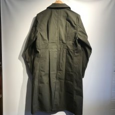 画像6: Dapper`s(ダッパーズ) Classical Standard Engineers Coat (6)