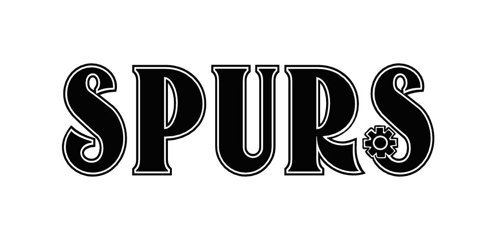 SPURS(スパーズ)